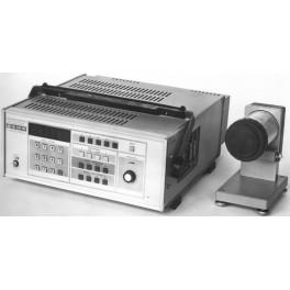 Генератор сигналов Г4-161