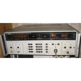 Генератор сигналов Г4-165