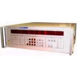 Генератор сигналов Г4-174