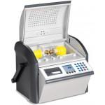 Аппарат испытания трансформаторного масла BAUR DTA 100 E