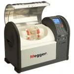 Прибор для тестирования масла Megger OTS80AF