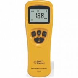Измеритель угарного газа Smart Sensor AR8700A (AR818)