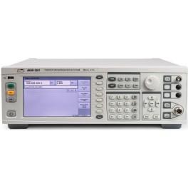 Генератор сигналов высокочастотный АКИП-3207