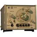 Генератор сигналов Г3-111