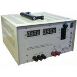 Генератор технической частоты ГТЧ-3М 80 ВА
