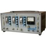 Генератор импульсных сигналов Г5-54