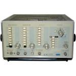 Генератор импульсных сигналов Г5-72