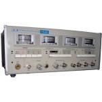 Генератор импульсных сигналов Г5-88