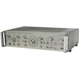Генератор сигналов Г6-34