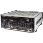 Генератор сигналов Г6-39