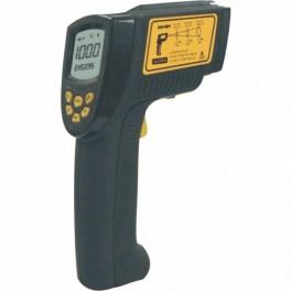 Пирометр инфракрасный Smart Sensor AR862D+