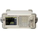 Генератор сигналов специальной формы АКИП-3408/2