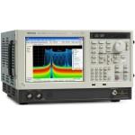Анализатор спектра Tektronix RSA5115B