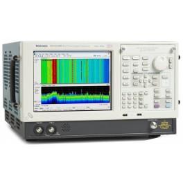 Анализатор спектра Tektronix RSA6114B