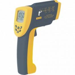 Пирометр инфракрасный Smart Sensor AR872D+