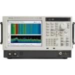 Анализатор спектра Tektronix SPECMON26B