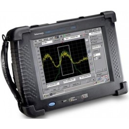 Анализатор спектра Tektronix H500