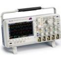Осциллограф смешанных сигналов Tektronix DPO2004B