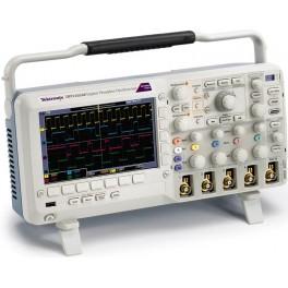 Осциллограф смешанных сигналов Tektronix DPO2014B