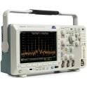 Осциллограф цифровой Tektronix MDO3102