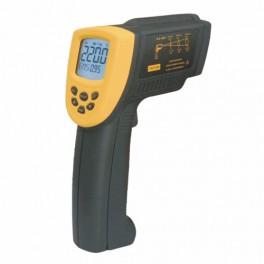 Пирометр инфракрасный Smart Sensor AR922
