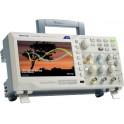 Осциллограф цифровой Tektronix TBS1052B