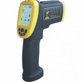 Пирометр инфракрасный Smart Sensor AR972