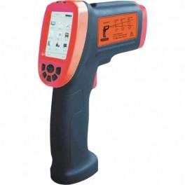 Пирометр инфракрасный Smart Sensor AR982