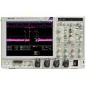 Осциллограф цифровой Tektronix DPO72004C