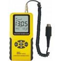 Толщиномер Smart Sensor AR931