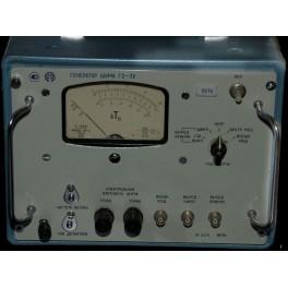 Генератор шума Г2-32