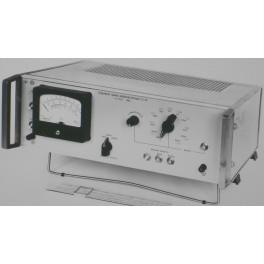 Генератор шума Г2-37