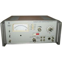 Генератор шума Г2-47