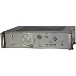 Генератор сигналов НЧ Г3-107
