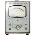 Микровольтметр стрелочный В3-40