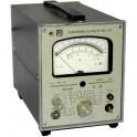 Микровольтметр стрелочный В3-57