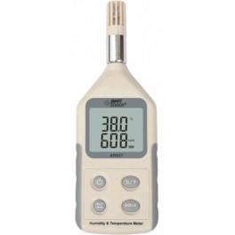 Влагомер цифровой Smart Sensor AR837