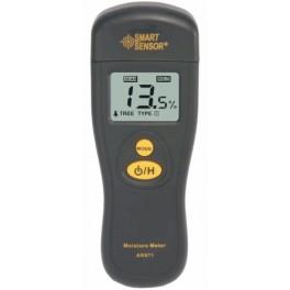 Влагомер цифровой Smart Sensor AR971