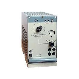Источник тока Б5-8