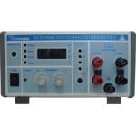 Источник постоянного тока Б5-79/1