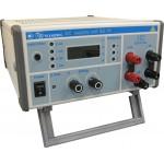 Источник постоянного тока Б5-79