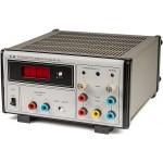 Источник тока Б5-70