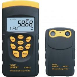 Дальномер ультразвуковой Smart Sensor AR851