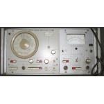 Генератор НЧ сигналов Г3-104