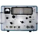 Генератор сигналов Г4-119А высокочастотный
