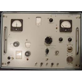Генератор Г4-56 ВЧ
