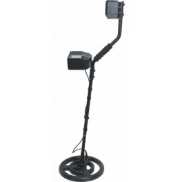 Металлоискатель Smart Sensor AR924+
