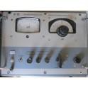 Ваттметр высокочастотный М3-1А