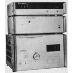 Ваттметр М3-46