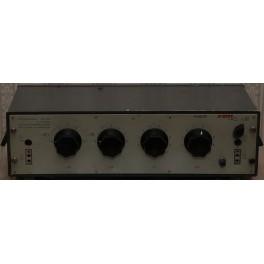 Аттенюатор Xa725